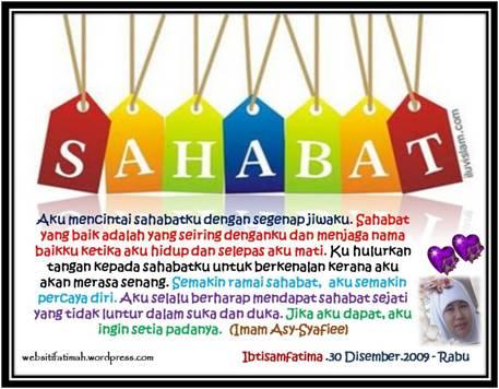 sahabatfatima2