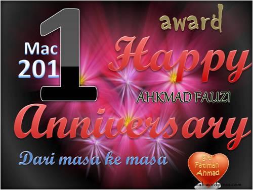 HappyA1AkhmadFauzi2
