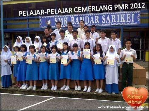 CahayaFatima4PMR2012