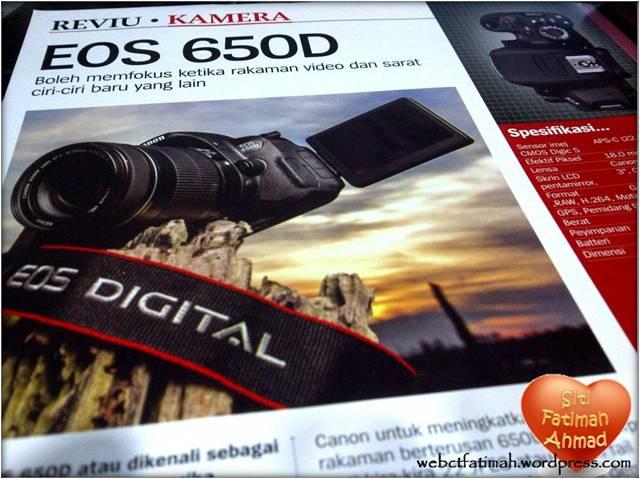 CanonEOSFatima1650D