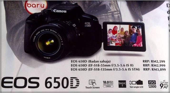 KameraFatima5CanonBaru