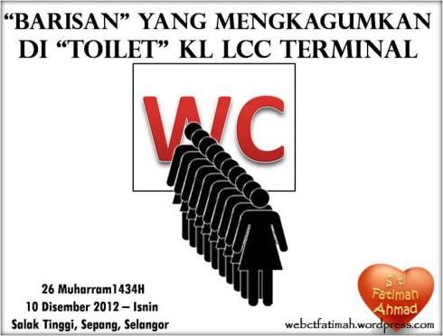 WCFatima1KLCCT