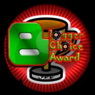 award-hmkj1 Kang Zipoer7 05052011