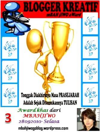 awardariMbahJiwo28092010a