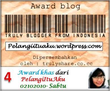 awardpelangiituaku2010a