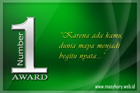 hijauMasyhury290411