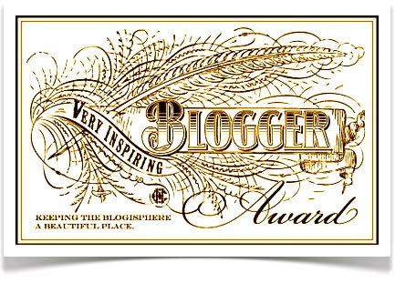 very-inspiring-blogger-awardZaki17Febuari2013ahad