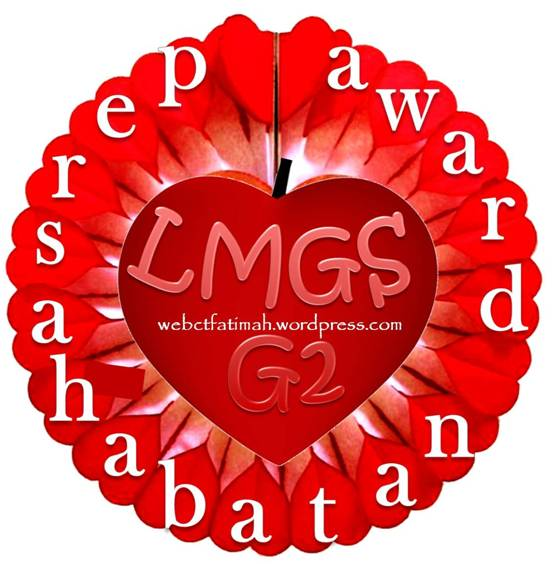 AwardPersahabatanFatimaLMGSG2