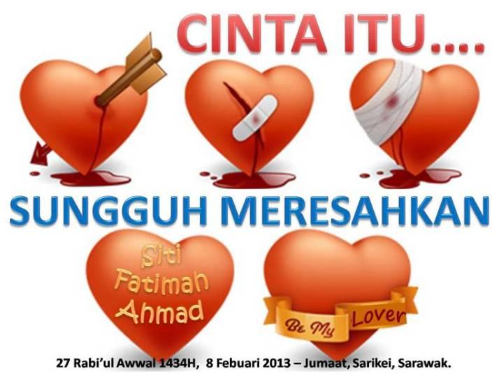 Cinta2Fatima1Resah