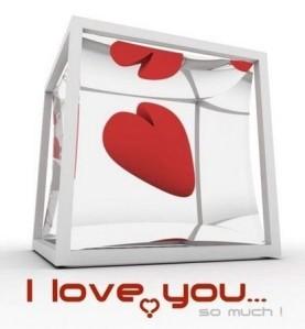 i_love_u_53