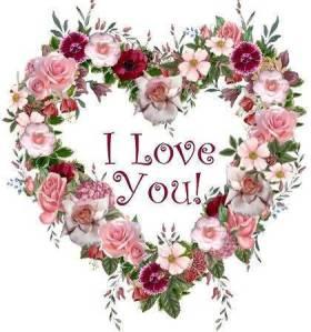 i_love_u_55