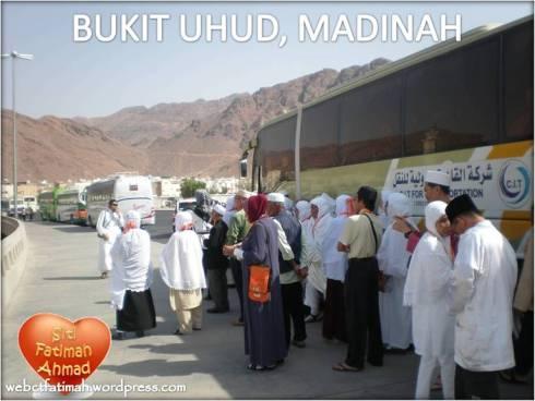 UhudFatima14Taklimat
