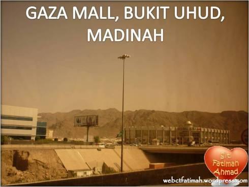 UhudFatima5GazaMall