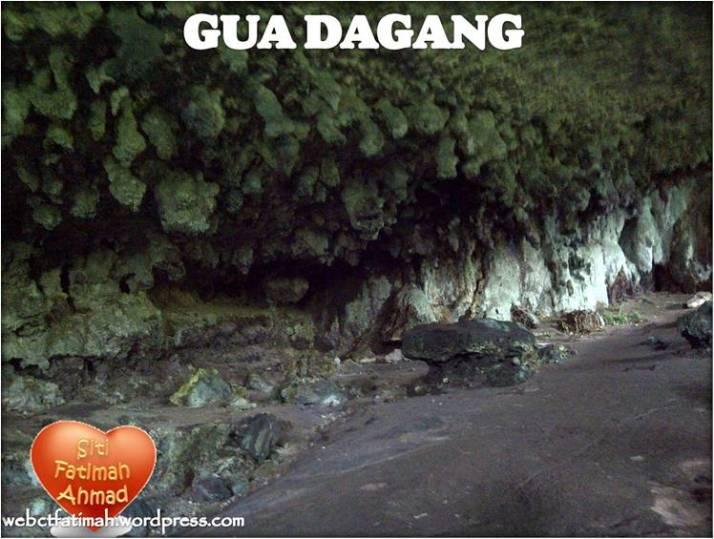 GuaFatima11GuaDagang7