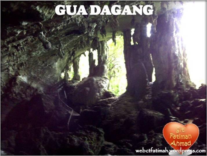 GuaFatima13PintuKeluarGuaDagang