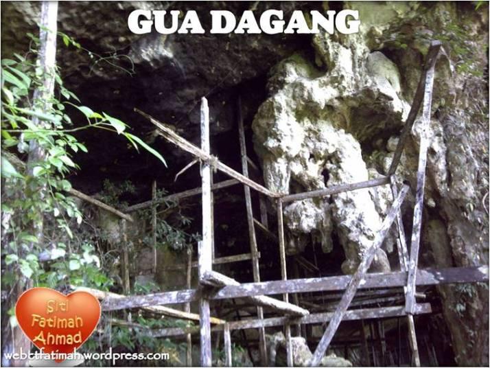 GuaFatima4GuaDagang3