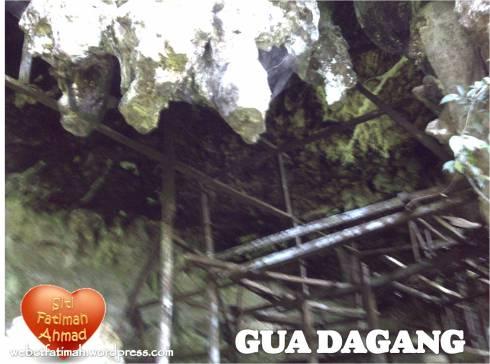 GuaFatima6GuaDagang4