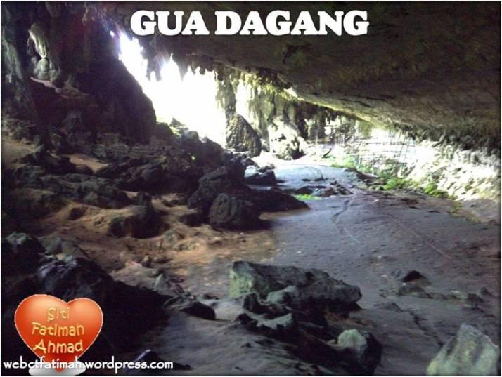 GuaFatima9GuaDagang5