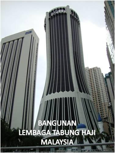 BangunanLTHMalaysia