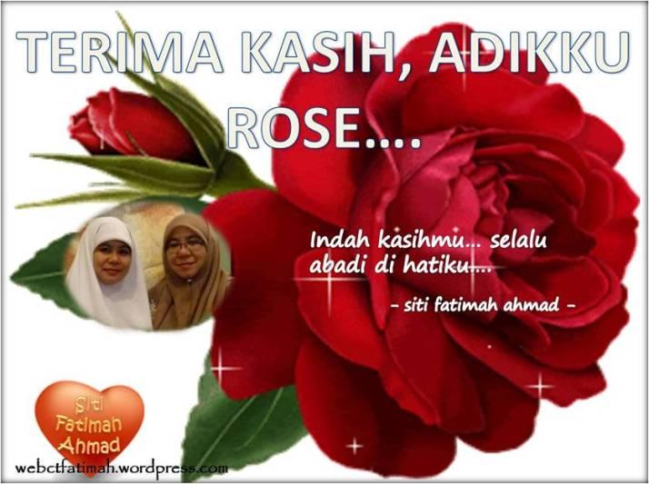 FatimaRoseAhmad