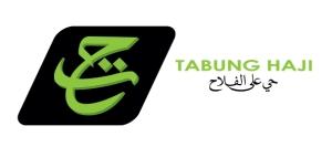 TH_logo_baru
