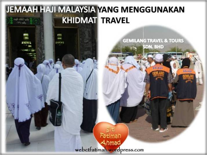 KenalFatima11HujjajMalaysiaTravel