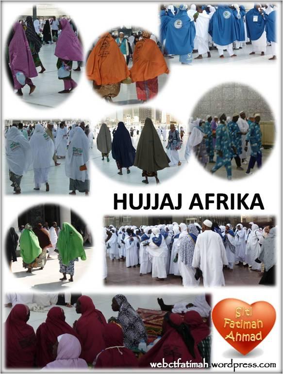 KenalFatima13HujjajAfrika