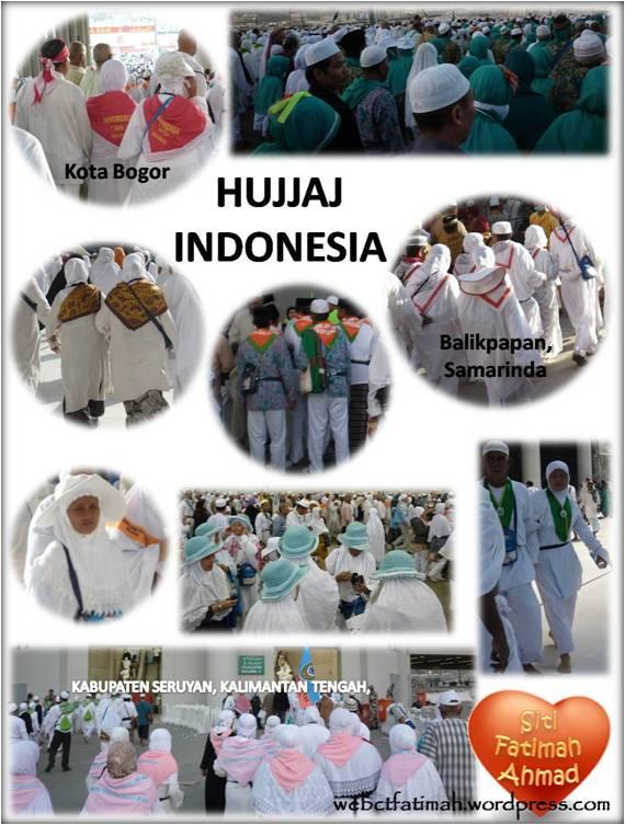 KenalFatima14HujjajIndonesia