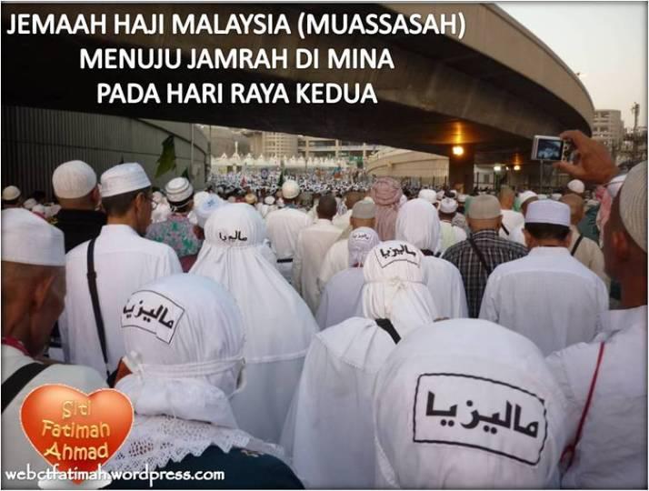 KenalFatima2HujjajMalaysia