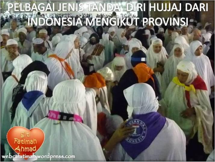 KenalFatima3HajjahIndonesia