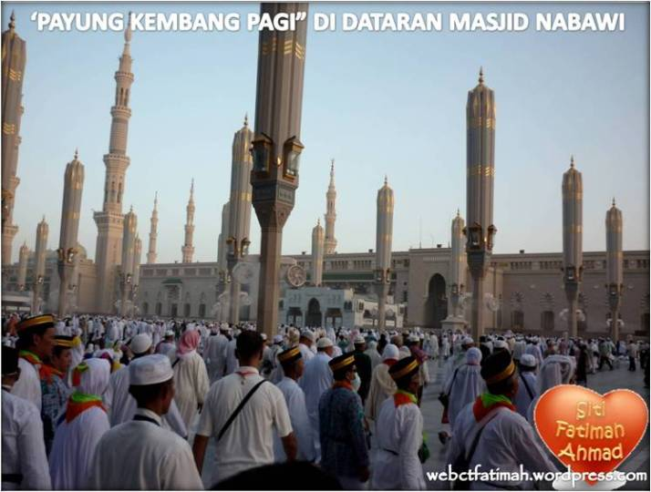 KenalFatima4HajiIndonesia
