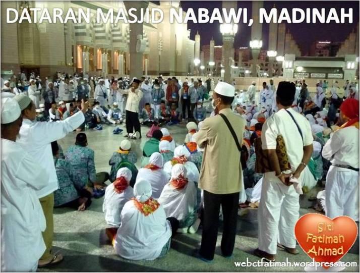 KenalFatima5HujjajIndonesia1