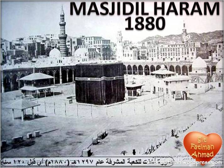 Haramain2Fatima4MasjidilHaram1880