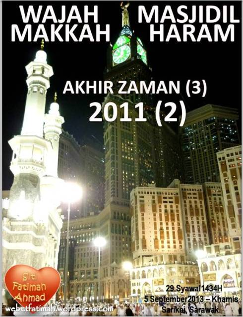 Haramain32Fatima1Makkah2011a