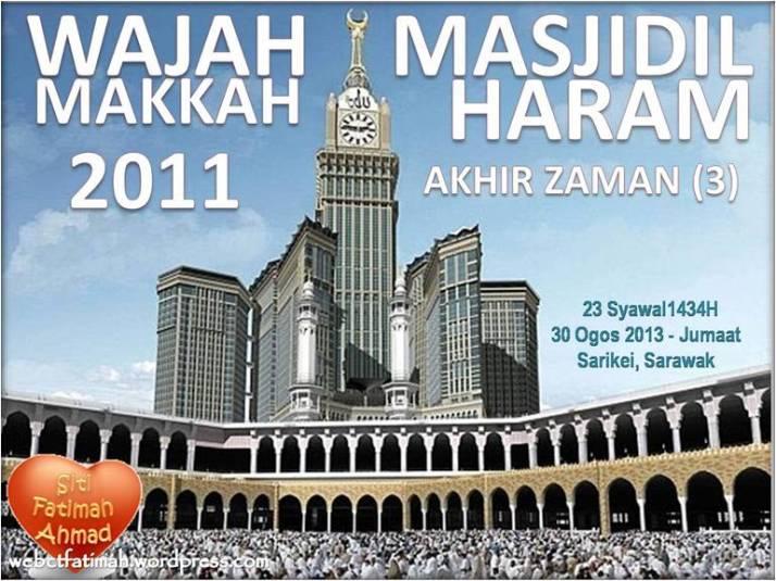 Haramain3Fatima1Makkah2011