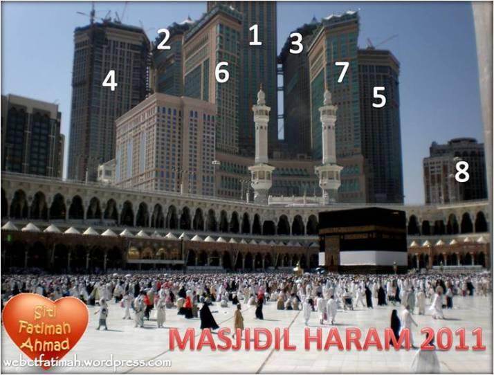 Haramain3Fatima5MasjidilHaram2011