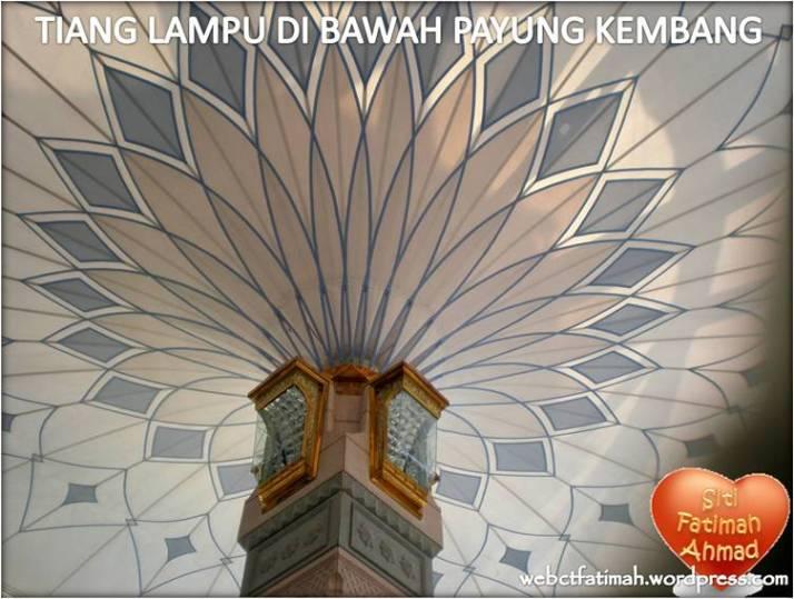 KembangAsyik2Fatima2TiangBawahPayung