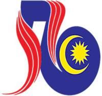 56MalaysiaMerdeka2013
