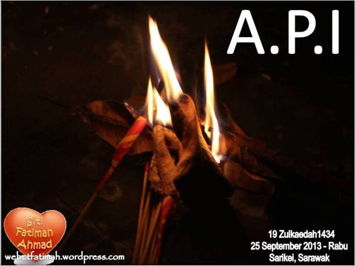 ApiFatima1A.P.I