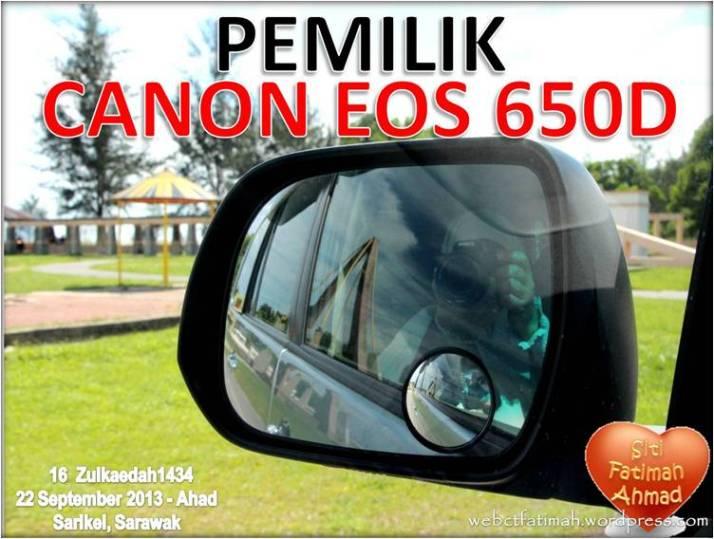 CanonFatima1EOS650D