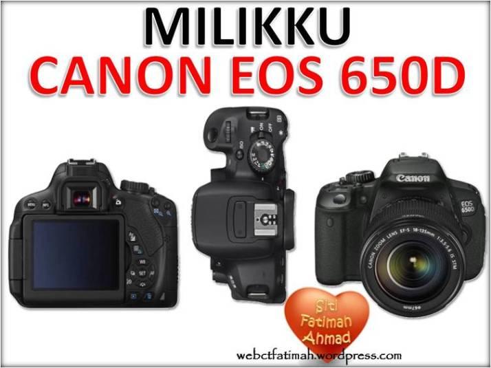 CanonFatima2Milikku