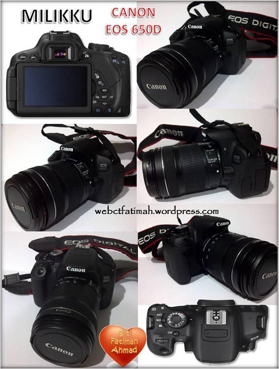 CanonFatima3Canonku