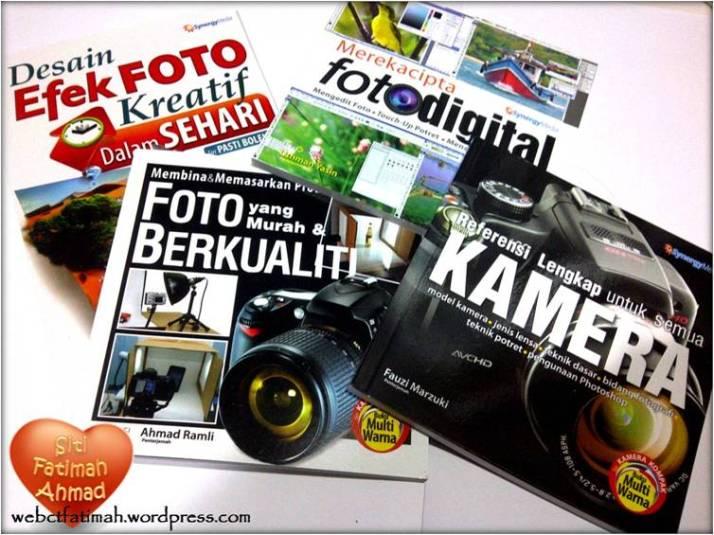 CanonFatima5Bukuku