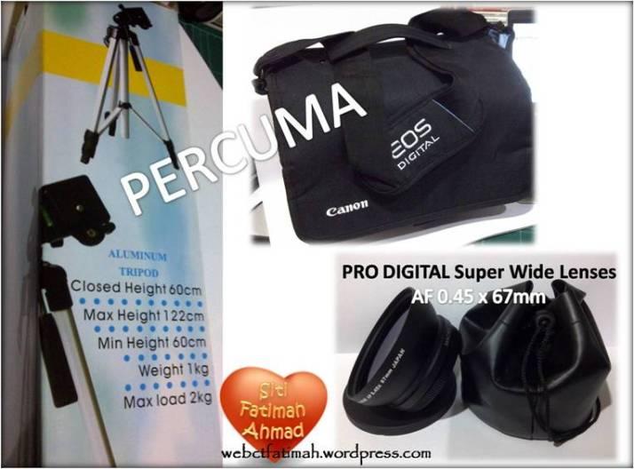 CanonFatima8PercumaCanon