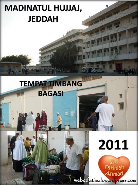 Haramain32Fatima14AsramaHajiJeddah2011