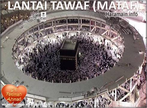 Haramain4Fatima2Mataf2013