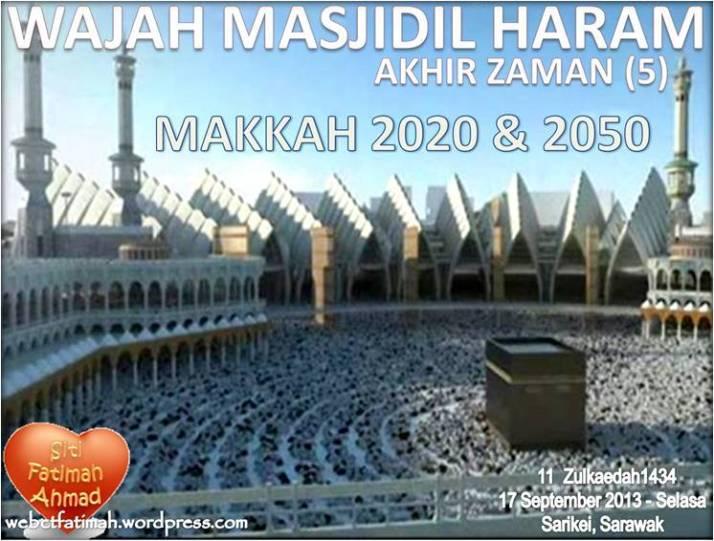 Haramain5Fatima1Makkah2020.2050