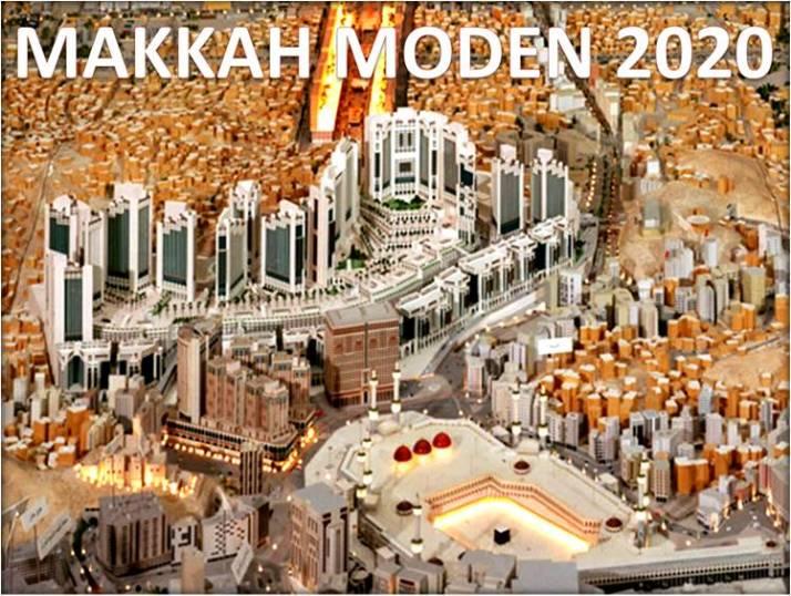 Haramain5Fatima3Makkah2020