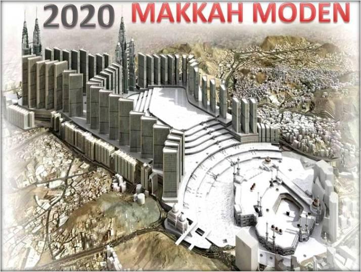 Haramain5Fatima4Makkah2020