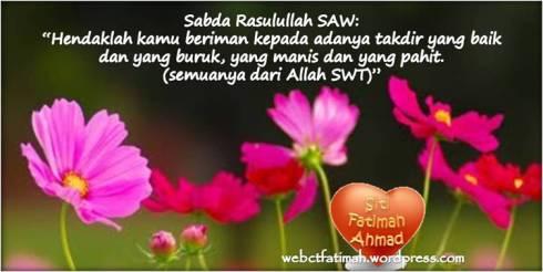 2013Fatima4QadaQadar